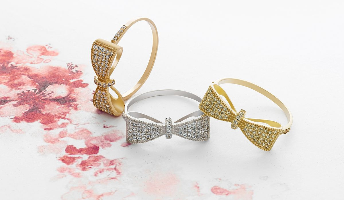 LAzurde 40 Years Of Awards VO Jewels Amp Luxury Magazine