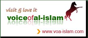 www.voa-islam.com