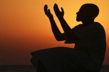 Doa-doa Berkaitan Dengan Mudik (Perjalanan Safar)
