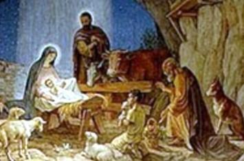 25 Desember itu Natal Dewa Kafir