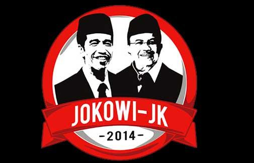 Kubu Jokowi - Jk Klaim Kemenangan Sepihak dan Kudeta (Melalui) Opini?