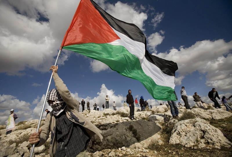 Ketua PW Pemuda Persis Jabar: Kemenangan Rakyat Gaza Bukti Nyata Akan Kebenaran Firman Allah