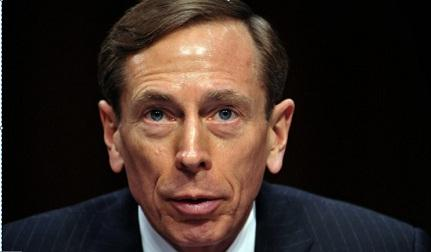 Jenderal AS: Ancaman Jangka Panjang Irak Bukan ISIS, Tapi Milisi Syiah