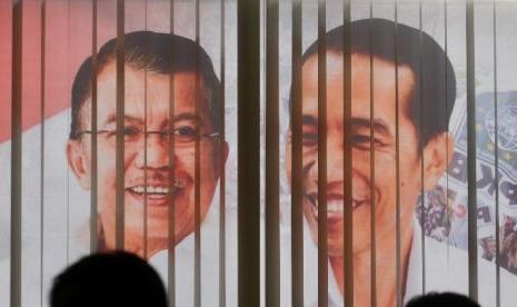 SBY 10 Tahun Dihujat Tak Ada yang Ditangkap, Jokowi Belum 10 Hari Sudah Seperti ORBA