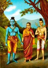Incarnation Meaning in Hindi