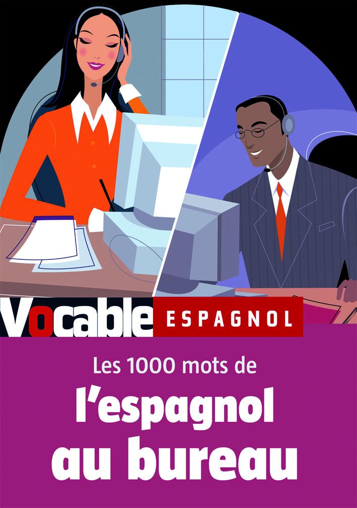 Mots De Sexe En Espagnol