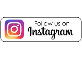 Follow us on instagram for Word of the Day and Quotes