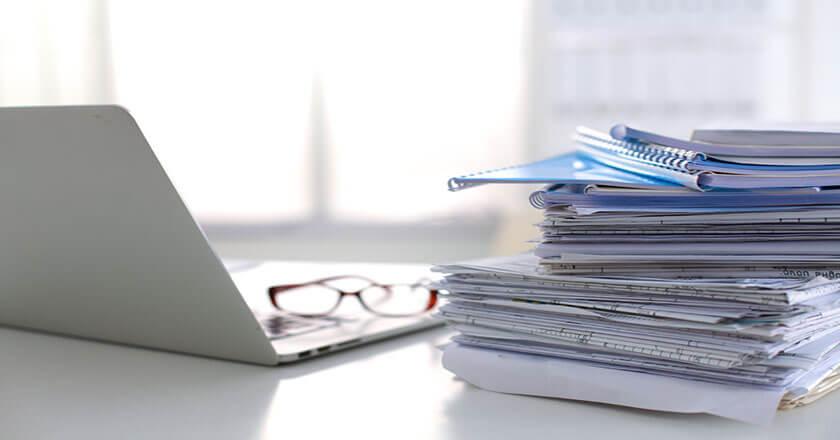 Qualification de fichiers