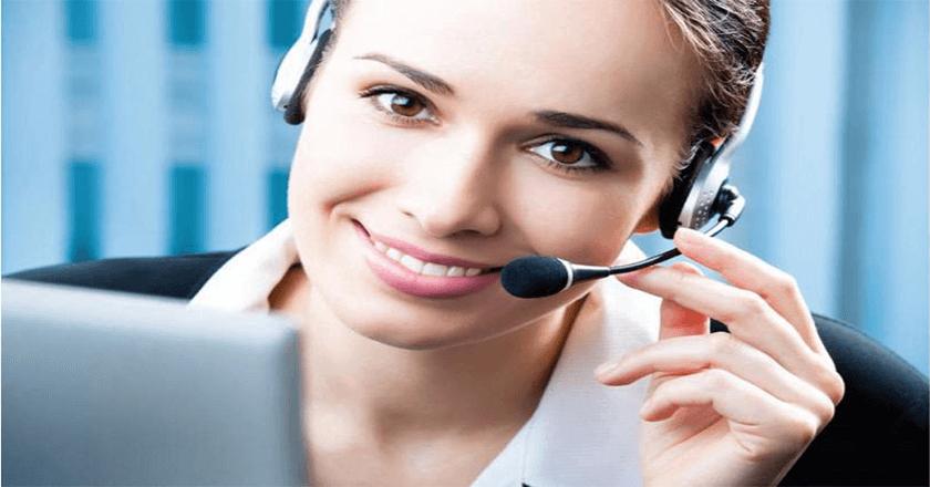 call center tunis