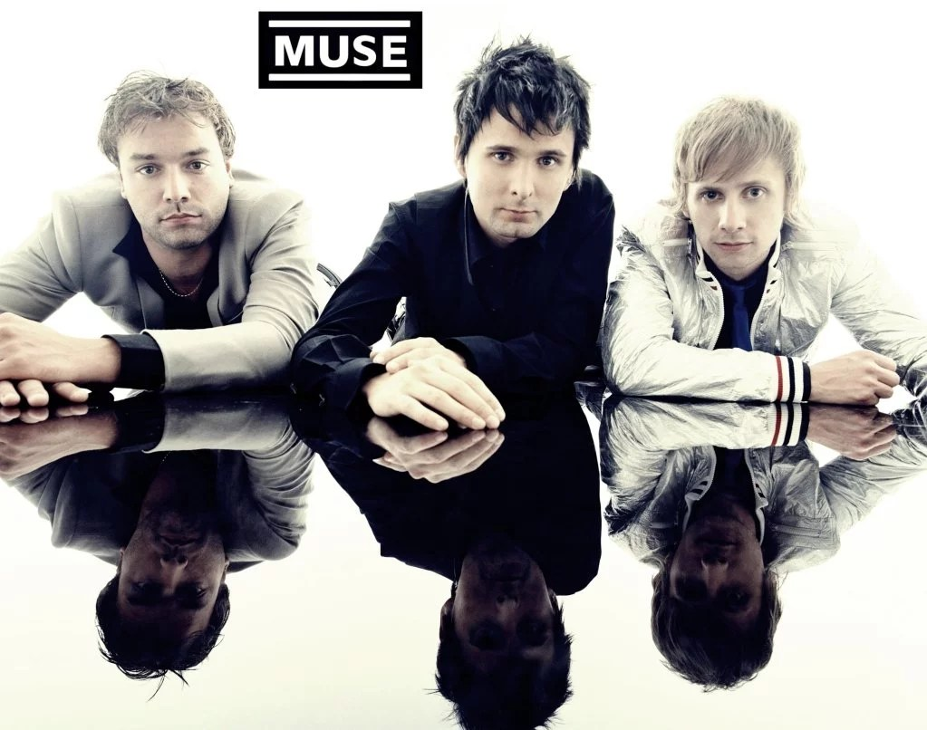 article_706_muse