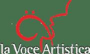 La Voce Artistica