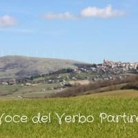 Cosa vedere nei dintorni di Foggia: itinerario tra i borghi dell'Appennino Dauno
