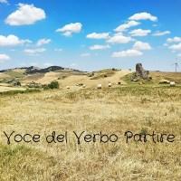 Itinerario in Daunia: Candela, Rocchetta Sant'Antonio e Bovino