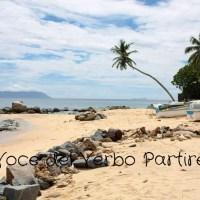 Come organizzare un viaggio alle Seychelles fai da te: due settimane low cost