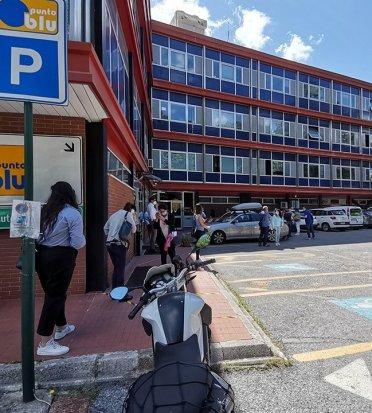 autostrade siciliane sede messina