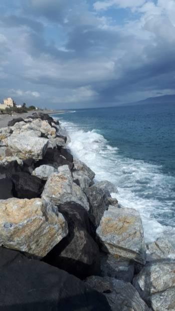 Galati Marina 15.10.20 x3