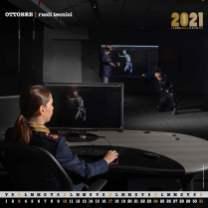 Calendario-Parete_2021-11.09.2020_Pagina_12