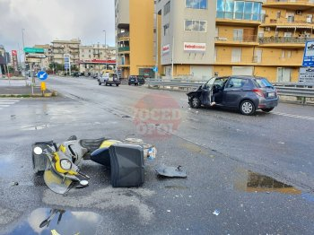 incidente san filippo5