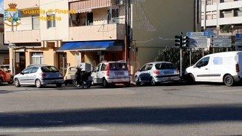 ProvincialeMessina24marzo2021.mp4.00_01_06_12.Immagine003