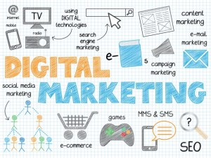 vocedu online, vocedu, digital marketing