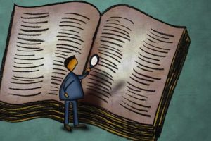 contradições-da-bíblia