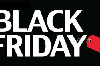 Dicas da Black Friday Evangélica: Cursos, Livros e Materiais! Clique e Veja!