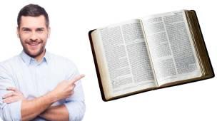Ilustrações e sermões para pregadores