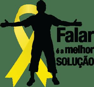Artigo em apoio ao Setembro Amarelo