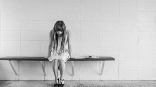 os evangélicos e o suicidio