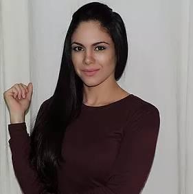 Lara Suliano