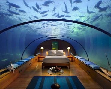 hotel-submarino-realidad-proximos-anos-2