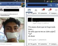 post-duro-facebook