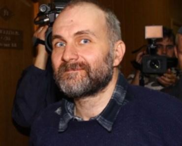 Anatoly-Moskvin-636x395