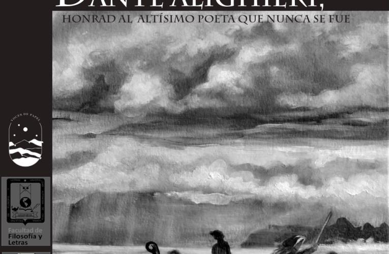 Dante Alighieri, Edición Especial