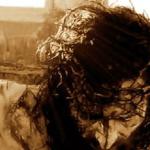 Rastignirea lui Iisus