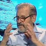 Cercetator istoric Gabriel Gheorghe