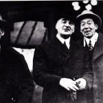 Iuliu Maniu, Duca si Titulescu
