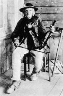 goral cantaret la vioara