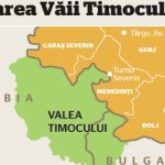 valea Timocului Serbia