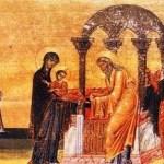 Unule Născut, Fiule şi Cuvântul lui Dumnezeu