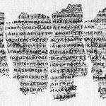 papirus Callatis