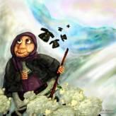 Zilele Babei Dochia obiceiuri superstitii povesti