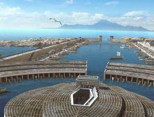 Cartagina reconstructie