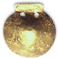 Gumelniţa Idol de aur