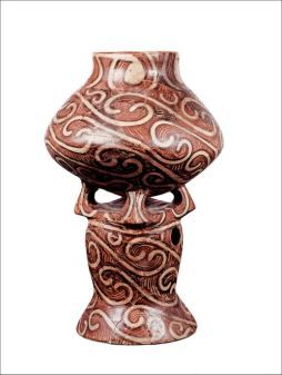 cucuteni ceramica