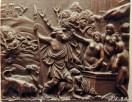 Actaeon din mitologia Elenă