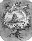 Dain Duneyr Durathror Dvalin Yggdrasil