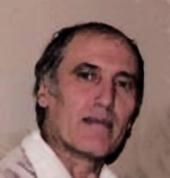 Gheorghe Şeitan, etnolog, prozator, istoric cu studii de dacologie