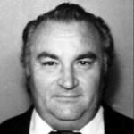 Corneliu Iosef Alexandru Bârsănescu