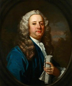 Barsanti Francesco